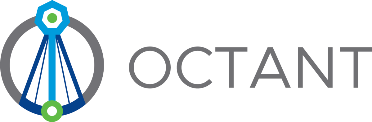 Getting started with Octant in fiveminutes
